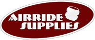 airride-supplies.de